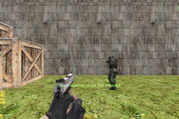 descargar counter strike warzone